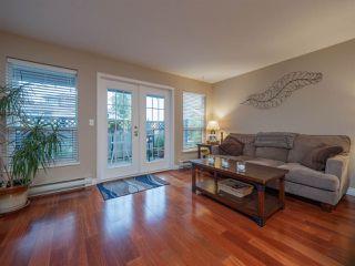 "Photo 9: 106 5768 MARINE Way in Sechelt: Sechelt District Condo for sale in ""Cypress Ridge"" (Sunshine Coast)  : MLS®# R2507280"