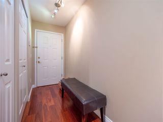"Photo 13: 106 5768 MARINE Way in Sechelt: Sechelt District Condo for sale in ""Cypress Ridge"" (Sunshine Coast)  : MLS®# R2507280"