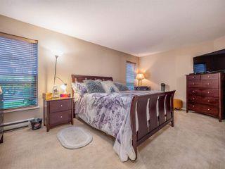 "Photo 10: 106 5768 MARINE Way in Sechelt: Sechelt District Condo for sale in ""Cypress Ridge"" (Sunshine Coast)  : MLS®# R2507280"
