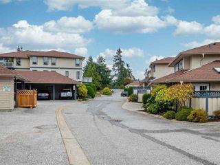 "Photo 15: 106 5768 MARINE Way in Sechelt: Sechelt District Condo for sale in ""Cypress Ridge"" (Sunshine Coast)  : MLS®# R2507280"