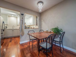 "Photo 8: 106 5768 MARINE Way in Sechelt: Sechelt District Condo for sale in ""Cypress Ridge"" (Sunshine Coast)  : MLS®# R2507280"
