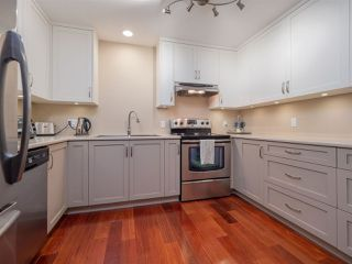 "Photo 7: 106 5768 MARINE Way in Sechelt: Sechelt District Condo for sale in ""Cypress Ridge"" (Sunshine Coast)  : MLS®# R2507280"
