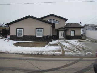 Photo 2: 6808 50 Avenue: Rural Lac Ste. Anne County House for sale : MLS®# E4219729