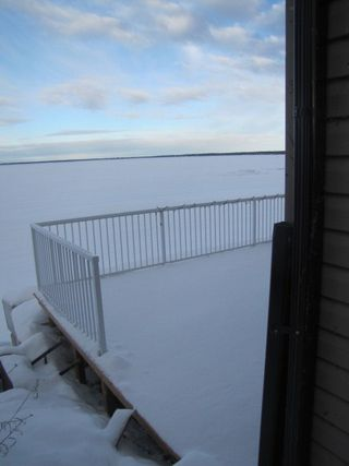 Photo 7: 6808 50 Avenue: Rural Lac Ste. Anne County House for sale : MLS®# E4219729