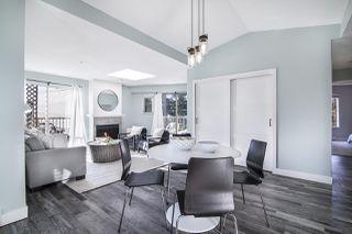 "Photo 10: 421 1820 W 3RD Avenue in Vancouver: Kitsilano Condo for sale in ""THE MONTEREY"" (Vancouver West)  : MLS®# R2517590"
