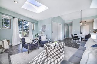"Photo 18: 421 1820 W 3RD Avenue in Vancouver: Kitsilano Condo for sale in ""THE MONTEREY"" (Vancouver West)  : MLS®# R2517590"