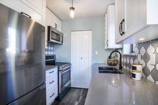 "Photo 8: 421 1820 W 3RD Avenue in Vancouver: Kitsilano Condo for sale in ""THE MONTEREY"" (Vancouver West)  : MLS®# R2517590"