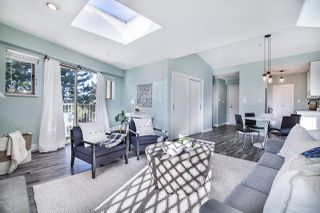 "Main Photo: 421 1820 W 3RD Avenue in Vancouver: Kitsilano Condo for sale in ""THE MONTEREY"" (Vancouver West)  : MLS®# R2517590"