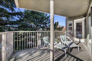 "Photo 21: 421 1820 W 3RD Avenue in Vancouver: Kitsilano Condo for sale in ""THE MONTEREY"" (Vancouver West)  : MLS®# R2517590"