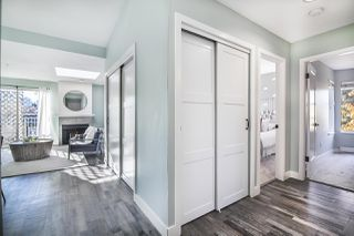 "Photo 11: 421 1820 W 3RD Avenue in Vancouver: Kitsilano Condo for sale in ""THE MONTEREY"" (Vancouver West)  : MLS®# R2517590"