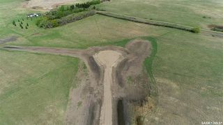 Photo 16: 2 Elkwood Drive in Dundurn: Lot/Land for sale (Dundurn Rm No. 314)  : MLS®# SK834132