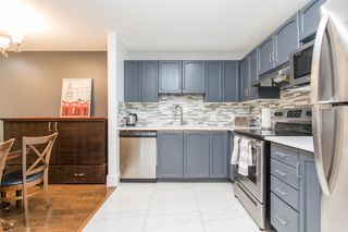 "Photo 4: 305 2435 WELCHER Avenue in Port Coquitlam: Central Pt Coquitlam Condo for sale in ""STERLING CLASSIC"" : MLS®# R2524779"