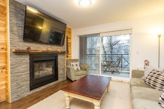 "Photo 14: 305 2435 WELCHER Avenue in Port Coquitlam: Central Pt Coquitlam Condo for sale in ""STERLING CLASSIC"" : MLS®# R2524779"