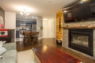 "Photo 9: 305 2435 WELCHER Avenue in Port Coquitlam: Central Pt Coquitlam Condo for sale in ""STERLING CLASSIC"" : MLS®# R2524779"