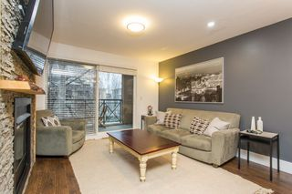 "Photo 13: 305 2435 WELCHER Avenue in Port Coquitlam: Central Pt Coquitlam Condo for sale in ""STERLING CLASSIC"" : MLS®# R2524779"