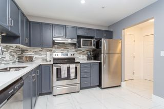"Photo 2: 305 2435 WELCHER Avenue in Port Coquitlam: Central Pt Coquitlam Condo for sale in ""STERLING CLASSIC"" : MLS®# R2524779"