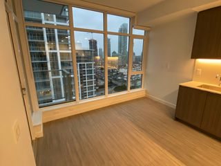 Photo 3: 24F-2351 Beta Ave in Burnaby: Brentwood Park Condo for rent (Burnaby North)