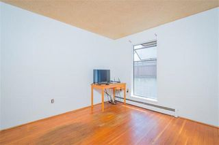 "Photo 2: 113 330 E 7TH Avenue in Vancouver: Mount Pleasant VE Condo for sale in ""LANDMARK BELVEDERE"" (Vancouver East)  : MLS®# R2388510"