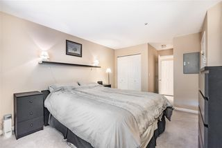 "Photo 9: 114 2678 DIXON Street in Port Coquitlam: Central Pt Coquitlam Condo for sale in ""Springdale"" : MLS®# R2390665"