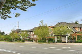 Photo 26: 103 1618 North Dairy Road in VICTORIA: SE Cedar Hill Condo Apartment for sale (Saanich East)  : MLS®# 414455