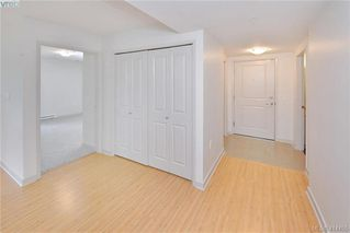 Photo 16: 103 1618 North Dairy Road in VICTORIA: SE Cedar Hill Condo Apartment for sale (Saanich East)  : MLS®# 414455