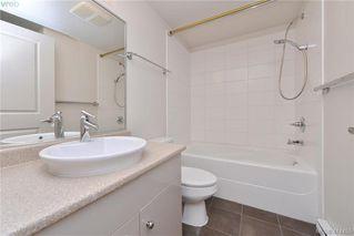 Photo 17: 103 1618 North Dairy Road in VICTORIA: SE Cedar Hill Condo Apartment for sale (Saanich East)  : MLS®# 414455