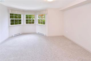 Photo 20: 103 1618 North Dairy Road in VICTORIA: SE Cedar Hill Condo Apartment for sale (Saanich East)  : MLS®# 414455