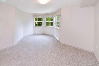 Photo 19: 103 1618 North Dairy Road in VICTORIA: SE Cedar Hill Condo Apartment for sale (Saanich East)  : MLS®# 414455