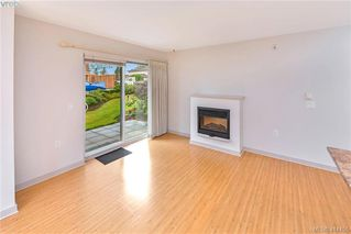 Photo 13: 103 1618 North Dairy Road in VICTORIA: SE Cedar Hill Condo Apartment for sale (Saanich East)  : MLS®# 414455