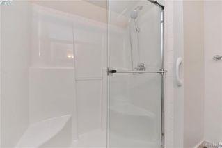 Photo 18: 103 1618 North Dairy Road in VICTORIA: SE Cedar Hill Condo Apartment for sale (Saanich East)  : MLS®# 414455