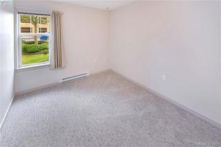 Photo 23: 103 1618 North Dairy Road in VICTORIA: SE Cedar Hill Condo Apartment for sale (Saanich East)  : MLS®# 414455