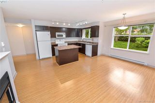 Photo 12: 103 1618 North Dairy Road in VICTORIA: SE Cedar Hill Condo Apartment for sale (Saanich East)  : MLS®# 414455