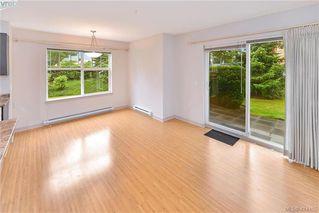 Photo 11: 103 1618 North Dairy Road in VICTORIA: SE Cedar Hill Condo Apartment for sale (Saanich East)  : MLS®# 414455