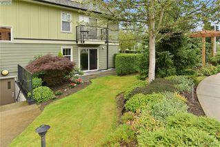 Photo 10: 103 1618 North Dairy Road in VICTORIA: SE Cedar Hill Condo Apartment for sale (Saanich East)  : MLS®# 414455