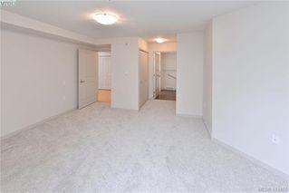 Photo 24: 103 1618 North Dairy Road in VICTORIA: SE Cedar Hill Condo Apartment for sale (Saanich East)  : MLS®# 414455