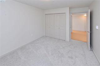 Photo 22: 103 1618 North Dairy Road in VICTORIA: SE Cedar Hill Condo Apartment for sale (Saanich East)  : MLS®# 414455