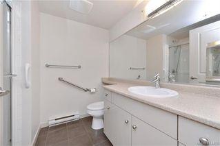 Photo 21: 103 1618 North Dairy Road in VICTORIA: SE Cedar Hill Condo Apartment for sale (Saanich East)  : MLS®# 414455