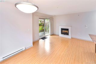 Photo 15: 103 1618 North Dairy Road in VICTORIA: SE Cedar Hill Condo Apartment for sale (Saanich East)  : MLS®# 414455