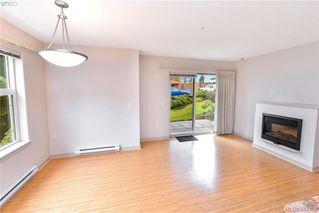 Photo 14: 103 1618 North Dairy Road in VICTORIA: SE Cedar Hill Condo Apartment for sale (Saanich East)  : MLS®# 414455