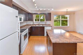 Photo 5: 103 1618 North Dairy Road in VICTORIA: SE Cedar Hill Condo Apartment for sale (Saanich East)  : MLS®# 414455