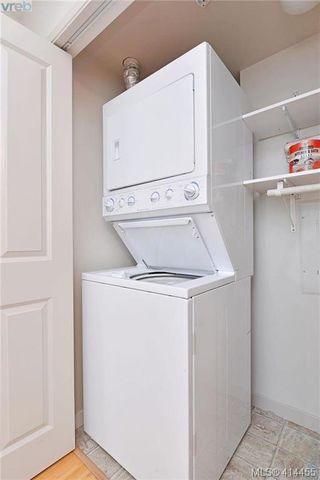 Photo 25: 103 1618 North Dairy Road in VICTORIA: SE Cedar Hill Condo Apartment for sale (Saanich East)  : MLS®# 414455