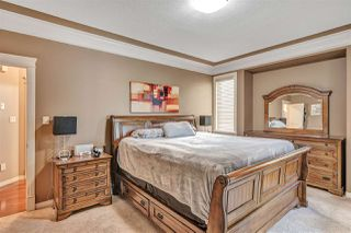 Photo 14: 39 KINGSMOOR Close: St. Albert House for sale : MLS®# E4168869