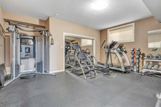 Photo 26: 39 KINGSMOOR Close: St. Albert House for sale : MLS®# E4168869