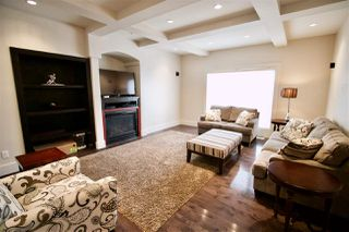 Photo 7: 331 CALDWELL Close in Edmonton: Zone 20 House for sale : MLS®# E4169046