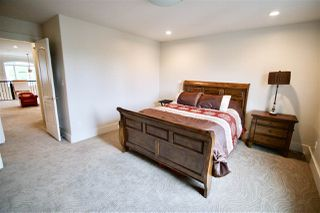 Photo 20: 331 CALDWELL Close in Edmonton: Zone 20 House for sale : MLS®# E4169046