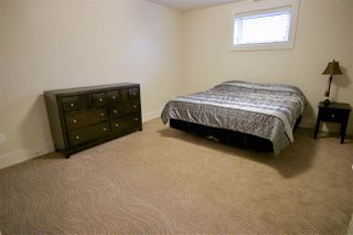 Photo 23: 331 CALDWELL Close in Edmonton: Zone 20 House for sale : MLS®# E4169046