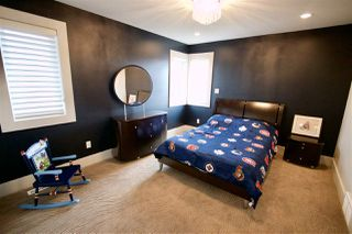 Photo 17: 331 CALDWELL Close in Edmonton: Zone 20 House for sale : MLS®# E4169046