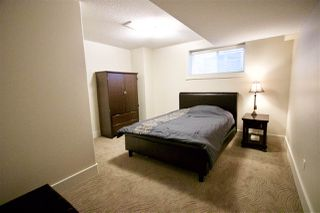 Photo 27: 331 CALDWELL Close in Edmonton: Zone 20 House for sale : MLS®# E4169046