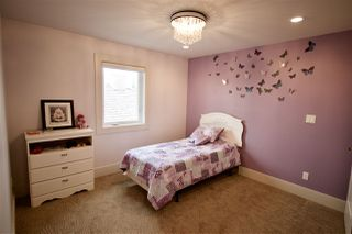 Photo 19: 331 CALDWELL Close in Edmonton: Zone 20 House for sale : MLS®# E4169046