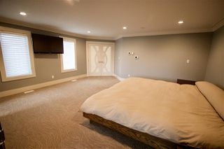 Photo 16: 331 CALDWELL Close in Edmonton: Zone 20 House for sale : MLS®# E4169046